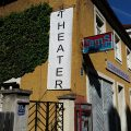 TamS - Theater am Sozialamt