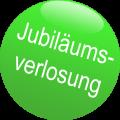Button-Jubiläum-schräg
