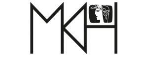 MKH-Download-20012021-heaterportrait